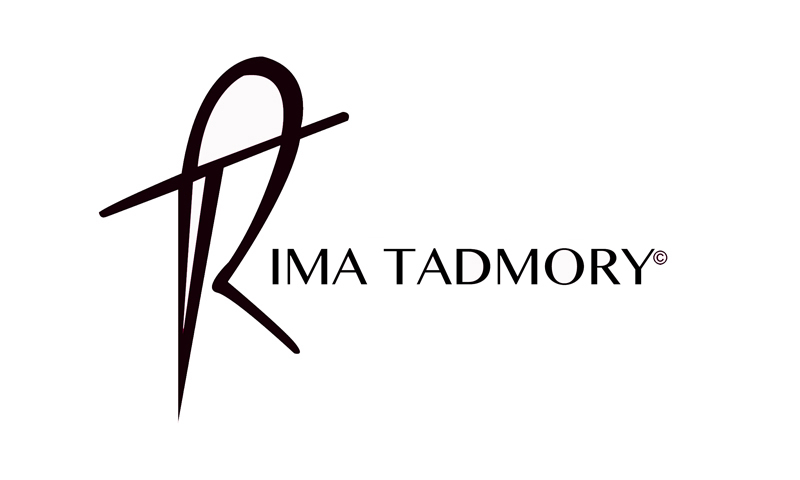 Rima Tadmory Logo.jpg