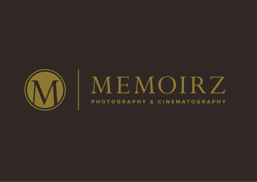Memoirz Logo.jpg