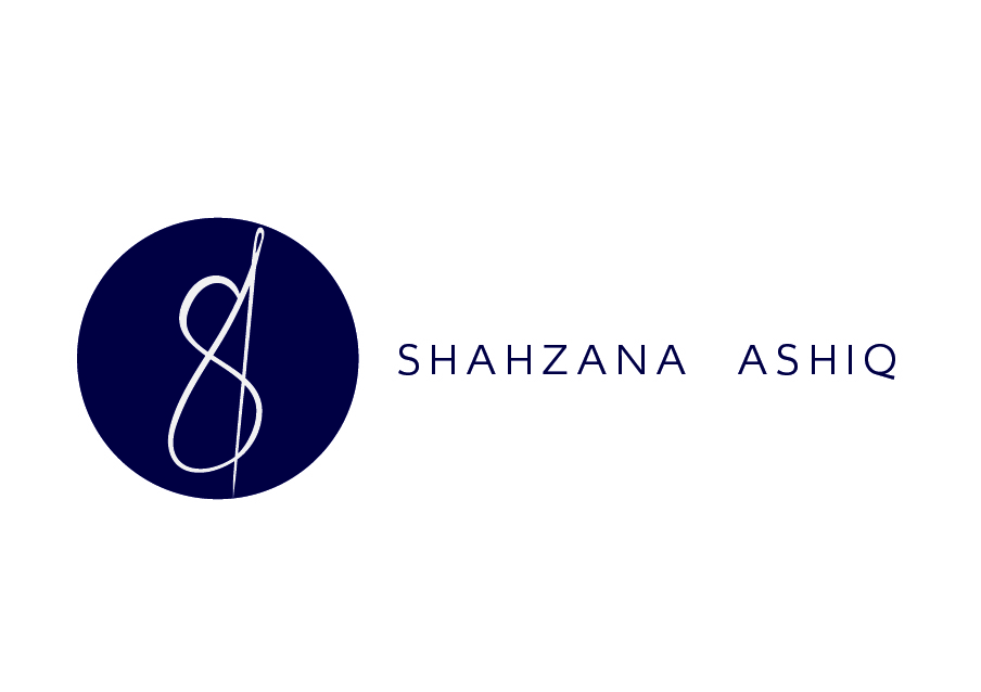 shahzana ashiq logo (1).jpg