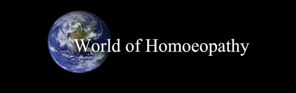 world of homoeopathyearthlogo.jpg
