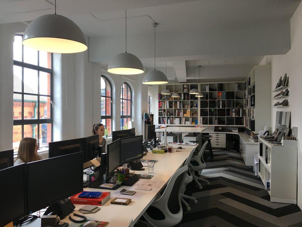 Faber Office 2.JPG