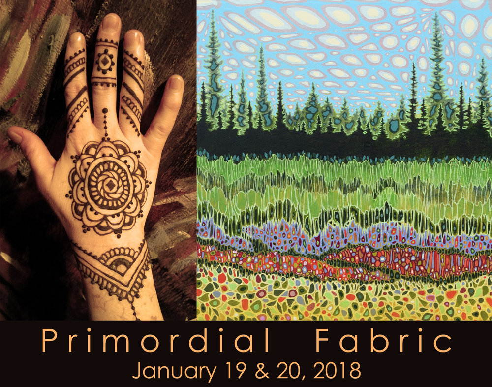 Primordial Fabric postcard front.jpg