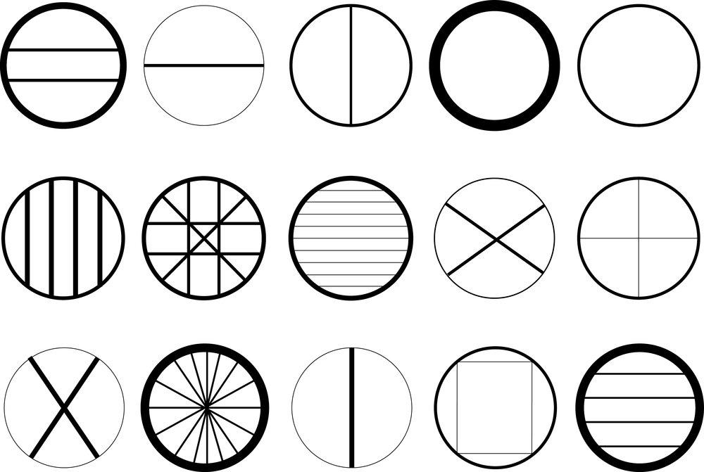 vp-klassischegeometrie Kopie.jpg