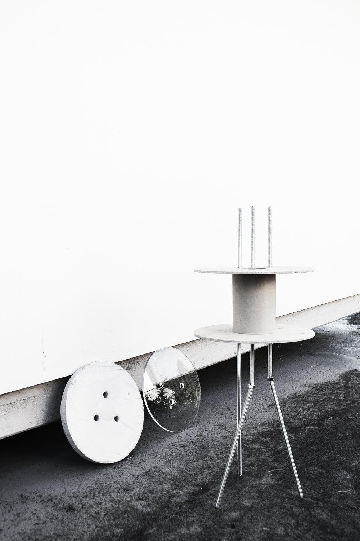 vp-desk-10-2.jpg