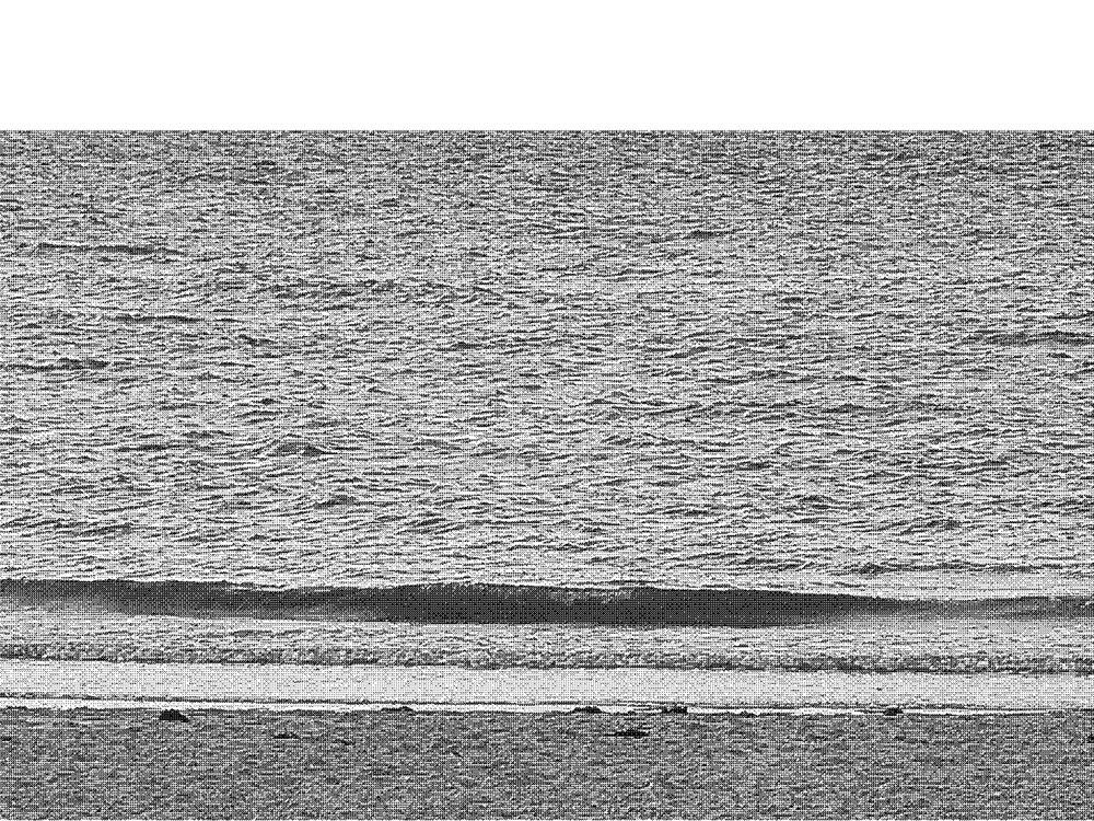 vp-horizont-13.jpg