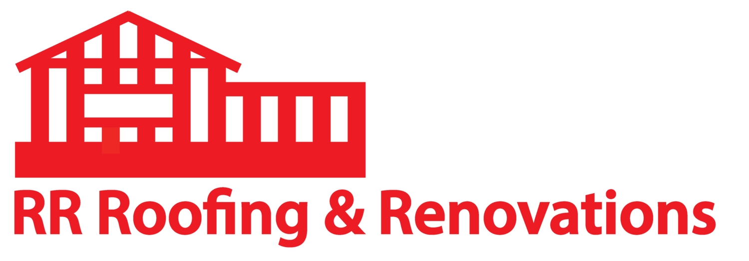 RR Roofing and Renovation, LLC