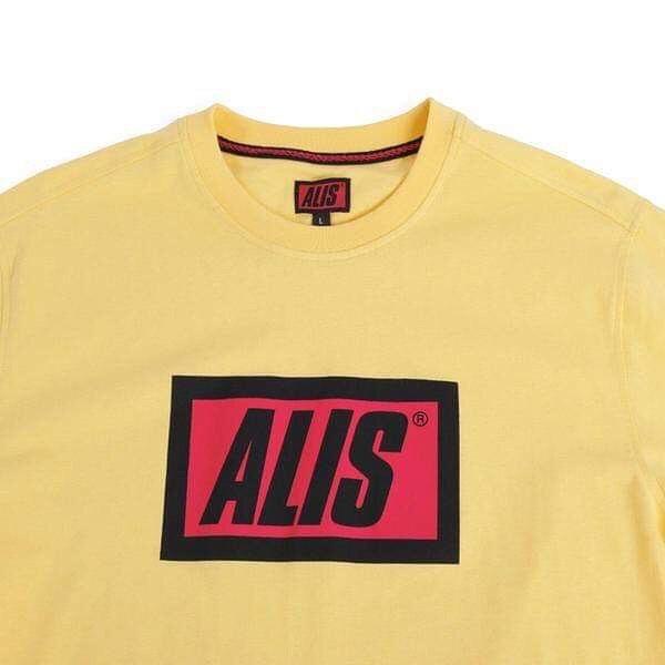 Spildur spren spankandi nýtt frá @alis_dk í handilinum 🔥 #handilsgøtan #utiliv #alis