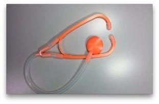 Stethoscope -