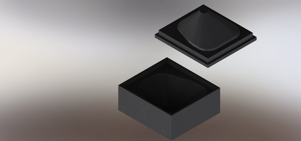 Isometric view of mold.JPG