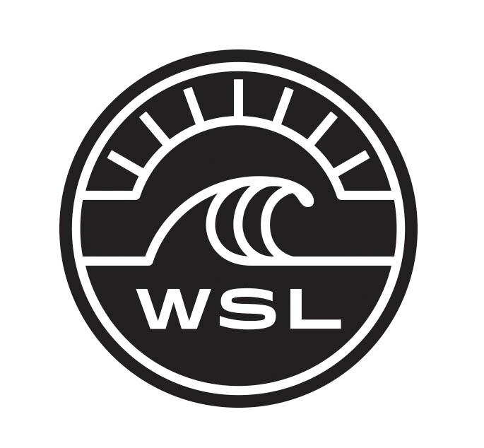 WSL-2.jpg
