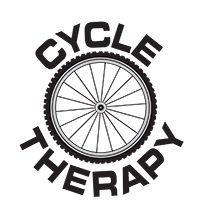 logo-Cycle-Therapy-logo.jpg