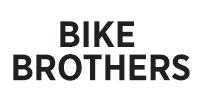 BikeBrothers.jpg