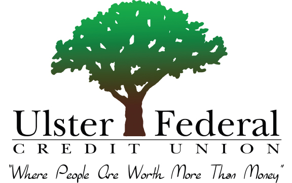 UFCU LOGO GradientTree WithMotto NoBackground.jpg
