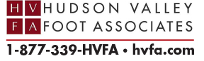 HVFA Hi Res Stacked Logo.jpg