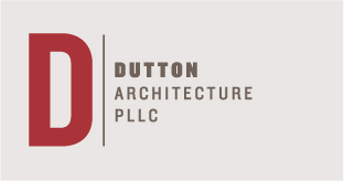 DuttonArchitecture_HORIZ_LOGO_PMS.jpg