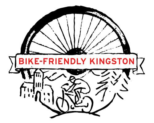 BFK_Logo_Web-01.jpg