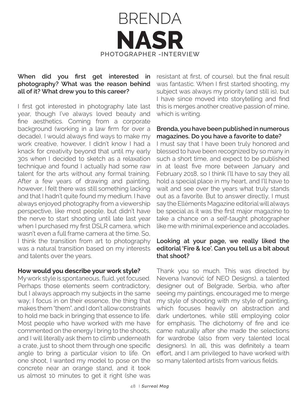 Surreal_Beauty_Magazine_Voracious (1)-48.jpg