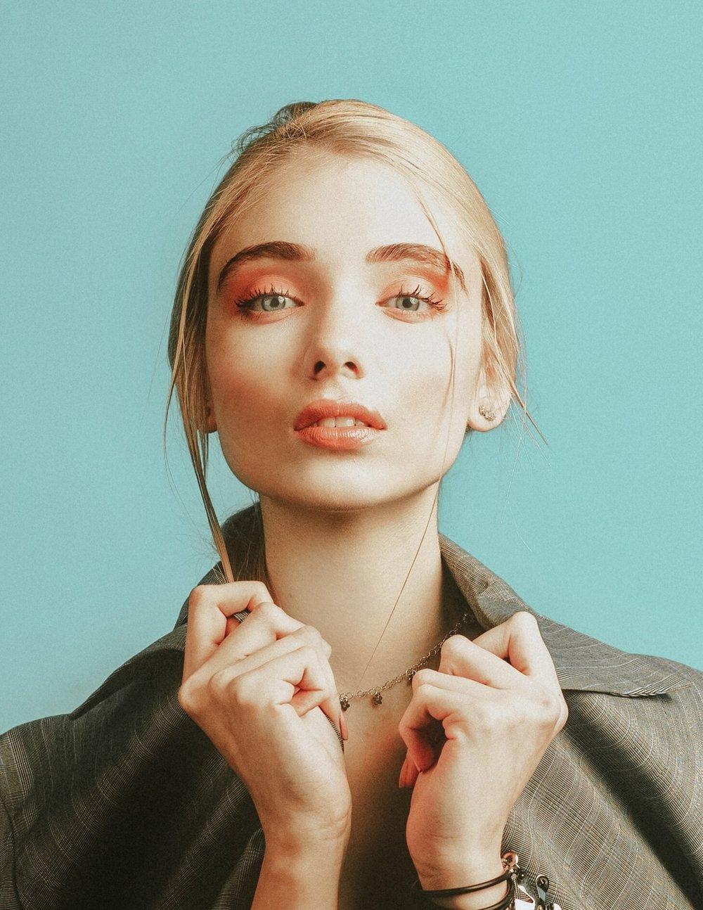 Valentina6.jpg