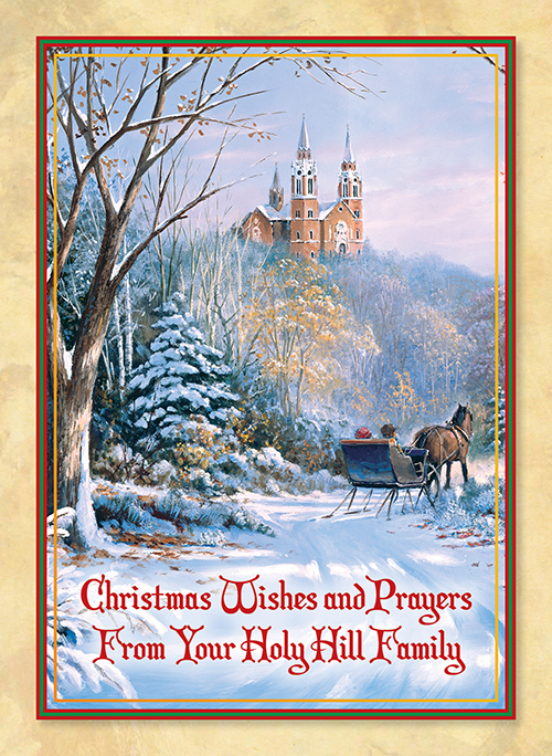 DC-312 Christmas Cards copy.jpg