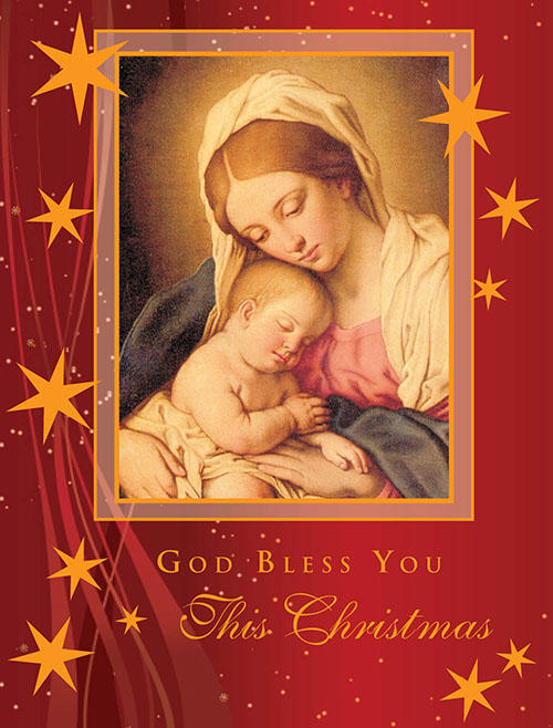 FFL-371 Full Christmas Cards w- FOIL7.jpg