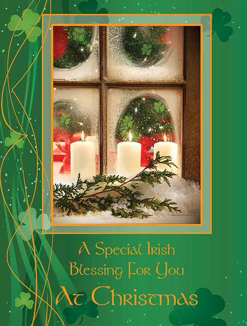 FFL-371 Full Christmas Cards w- FOIL10.jpg