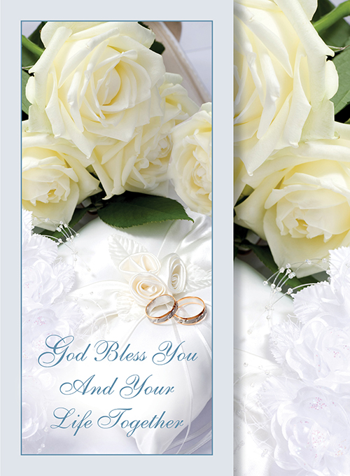FFL-369-Wedding Card - z-fold.jpg