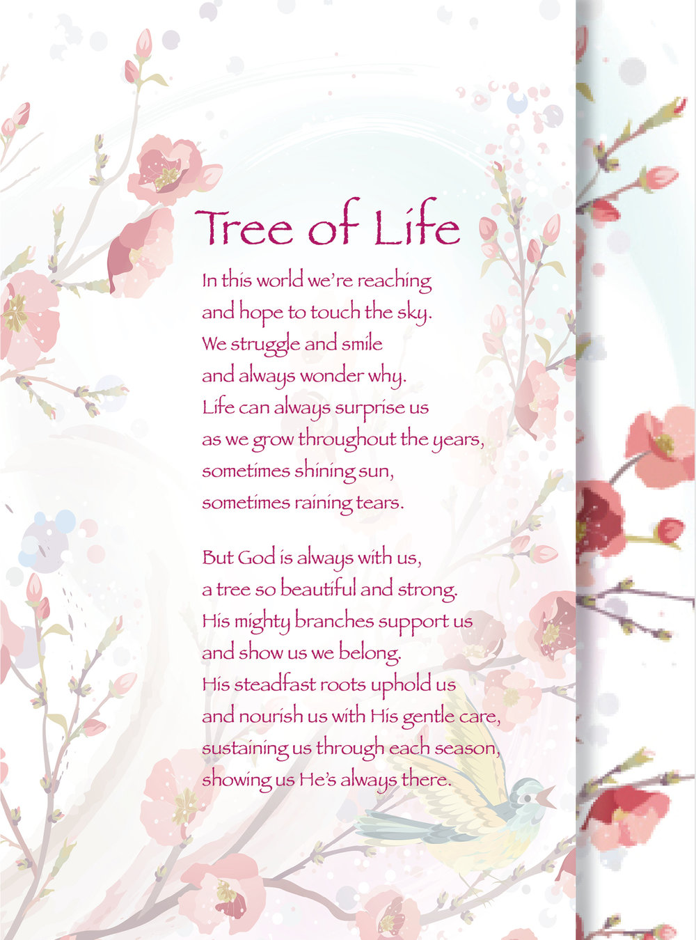 DC-291 Tree of Life.jpg