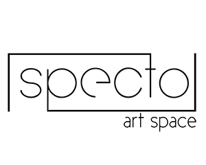 Specto Art Space
