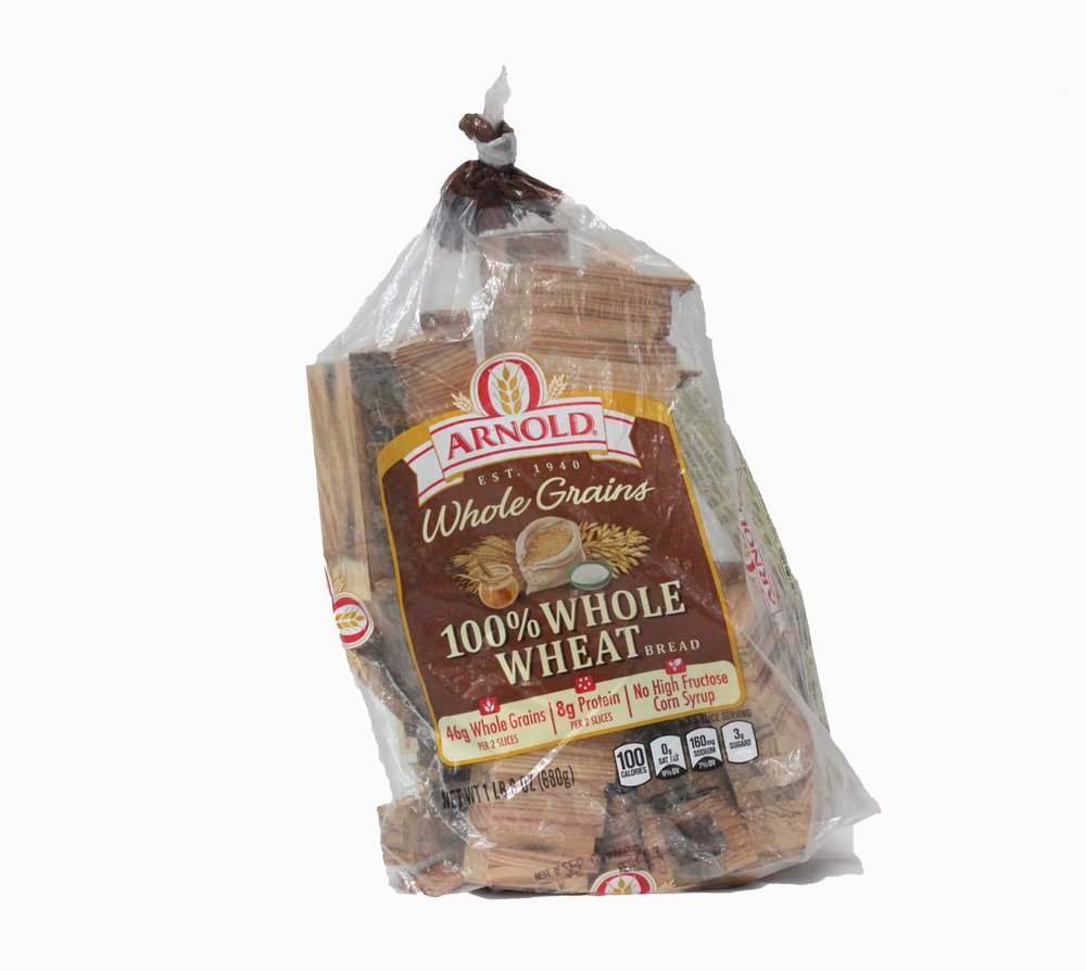 bread scrap.jpg