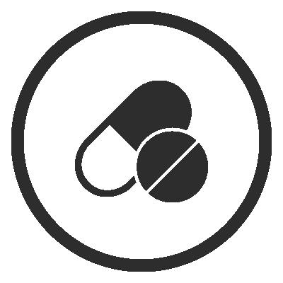 Drug Testing – Bentonville, ar