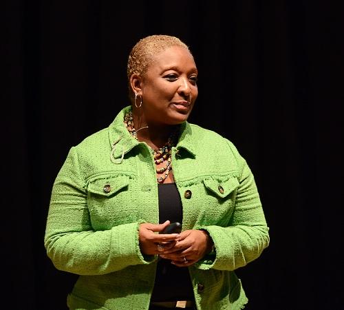 Marcia Narine Weldon  Why Lawyers Must Demand Law Schools Innovate or Die