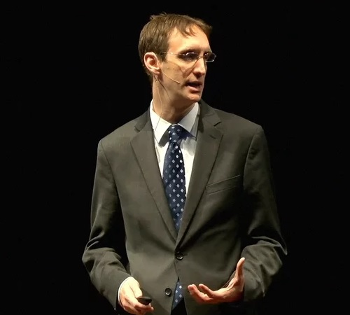 Eric Blinderman  The Application of Artificial Intelligence and Machine Learning to Litigation Finance