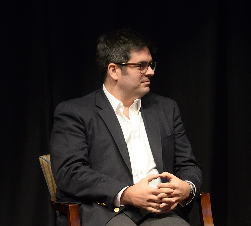 An Interview with Preston Byrne (by Nelson Rosario)  Make a Marmot Out of Me: Crypto Musings and Twitter Questions