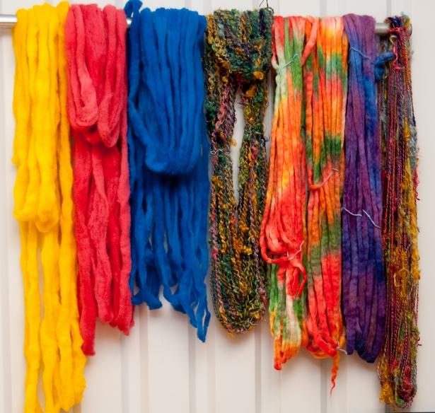 2009-03-24 - Dyed wonders.jpg