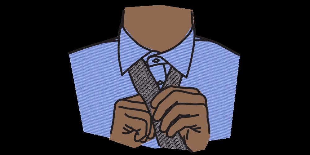 collar2 (2).png