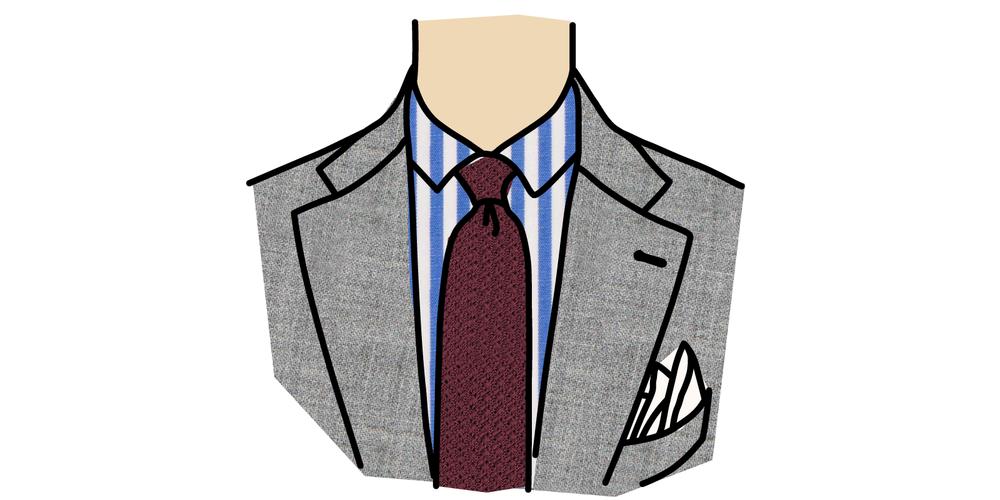 collar2 (5).png