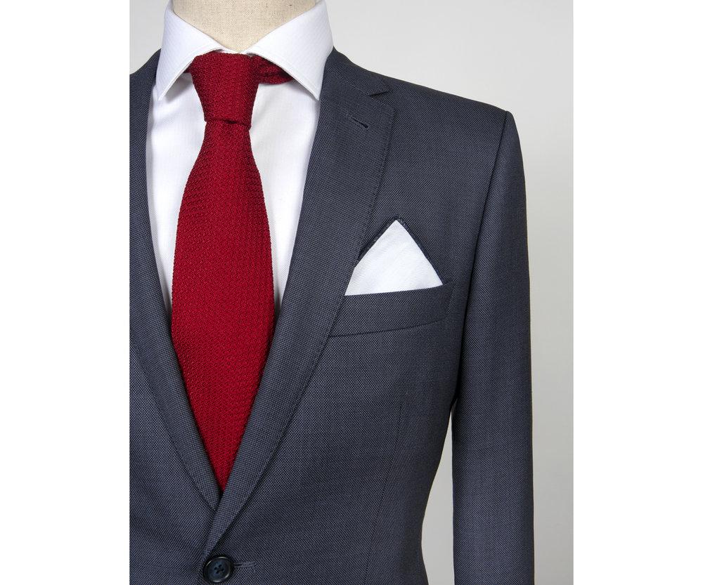 S1489 red tie.jpg