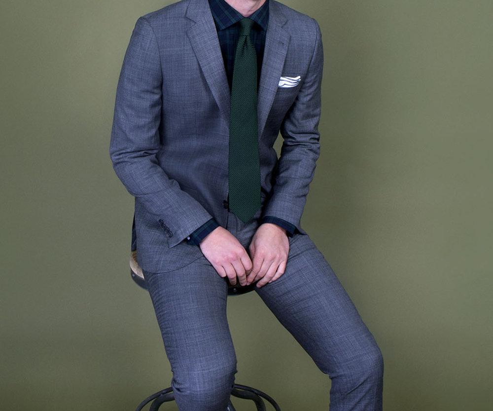 flannel+suit.jpg