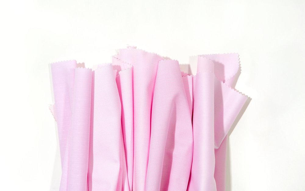 pink_swatches.jpg