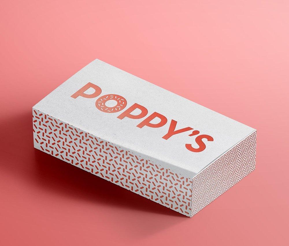 project-poppys2.jpg