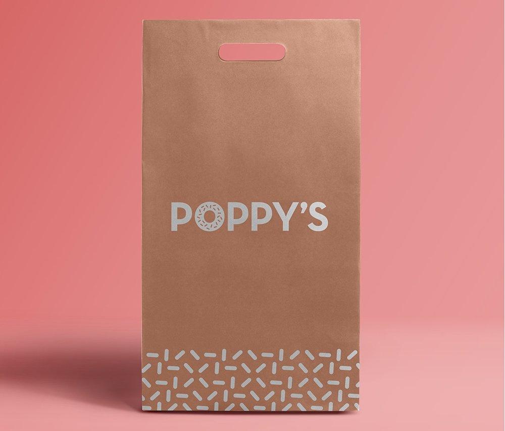 project-poppys3.jpg