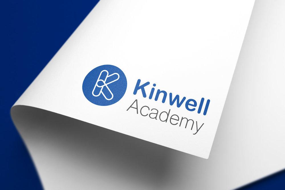 kinwell-mockup-logo.jpg