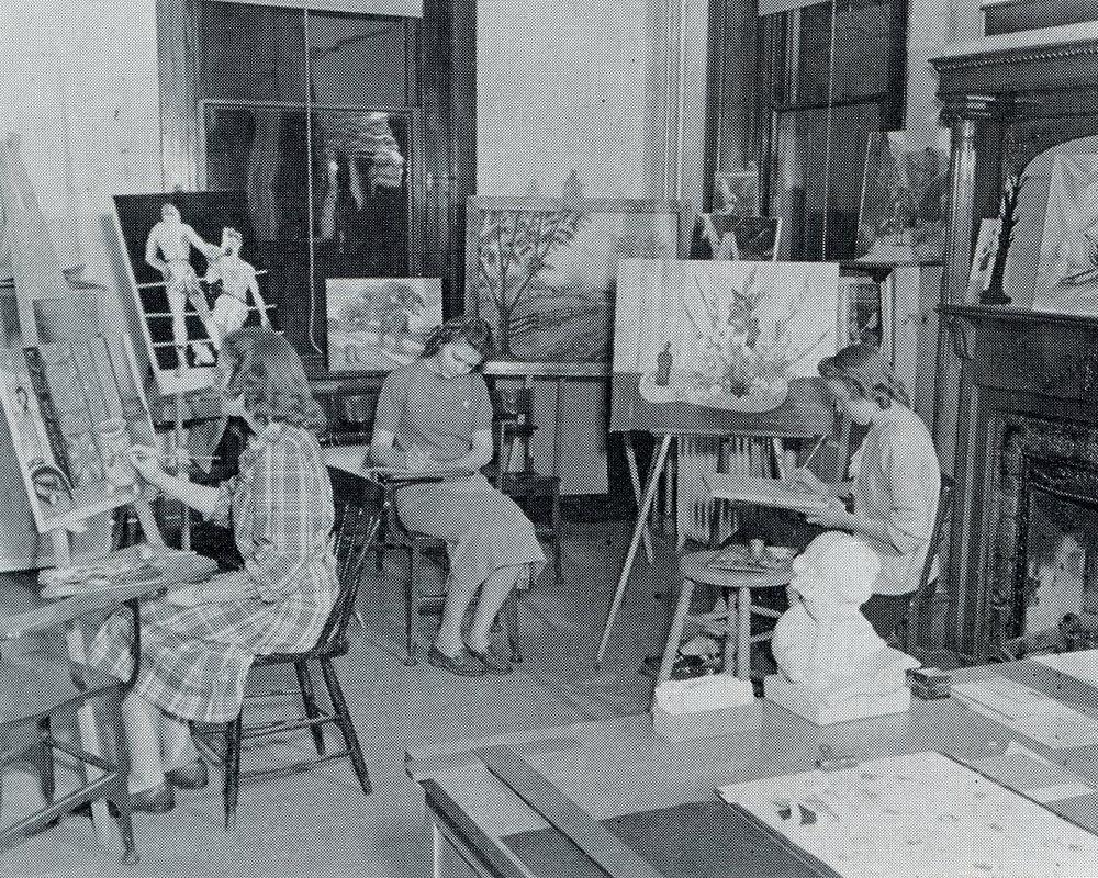 1950 - Art Department001-cropped.jpg