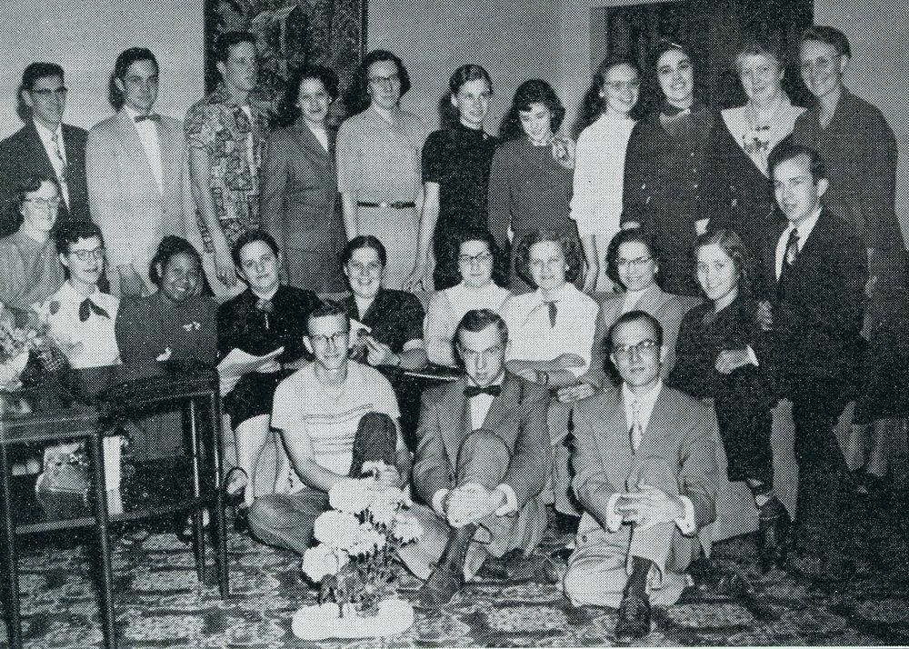 1954 - Art Department002-cropped.jpg