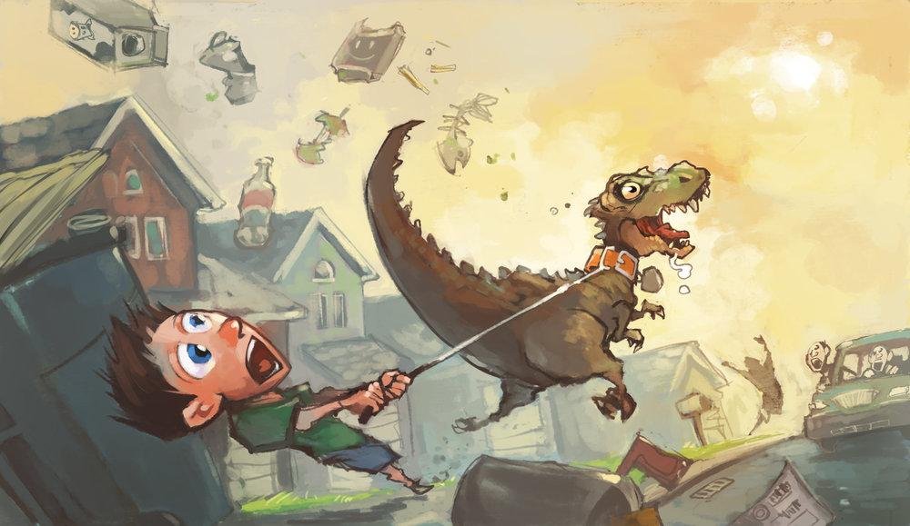 Keith-Dino.jpg