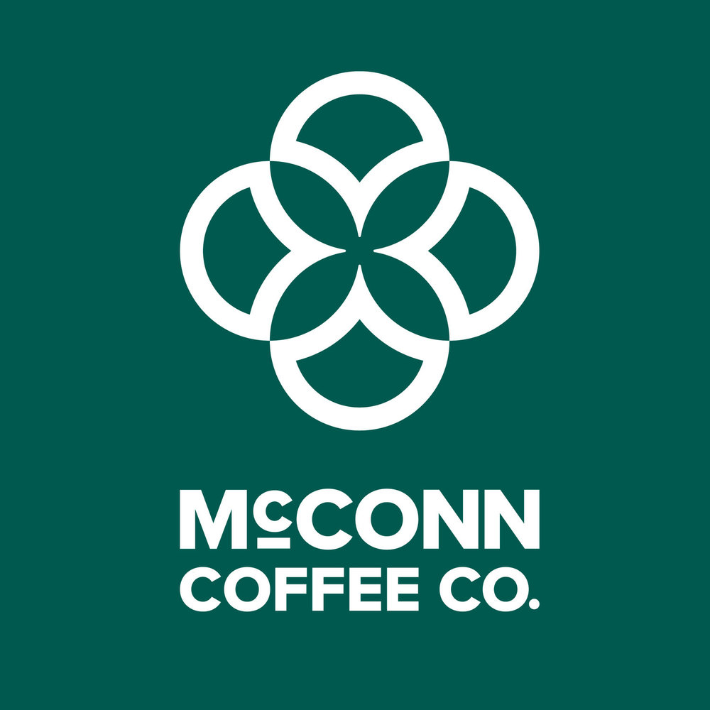 mcconn-01-01.jpg
