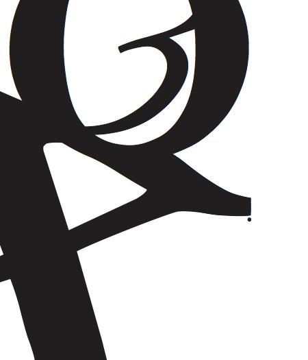 ART375-letterformations-Mosher_M-image2.jpg