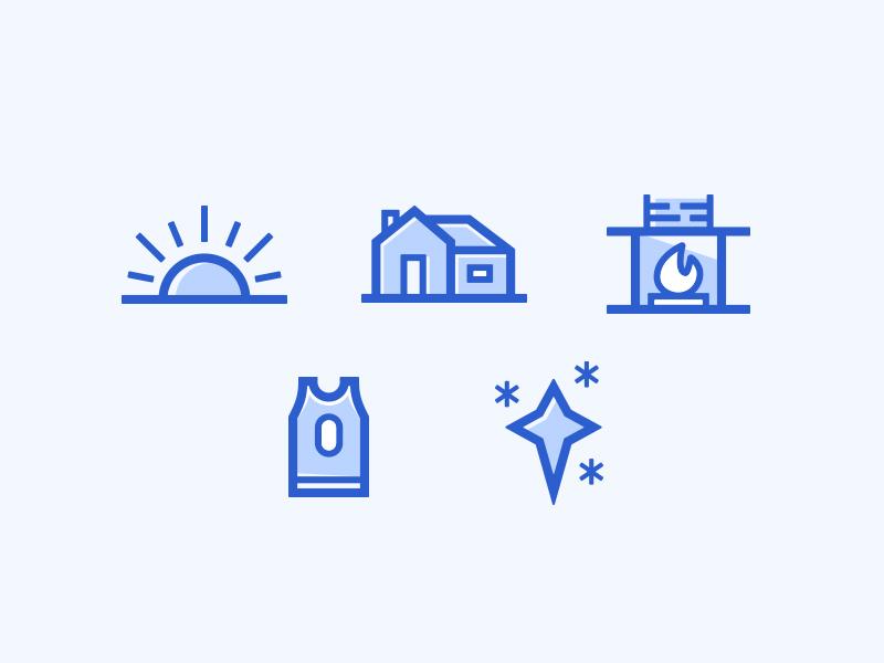 klc-dribbble-icons.jpg