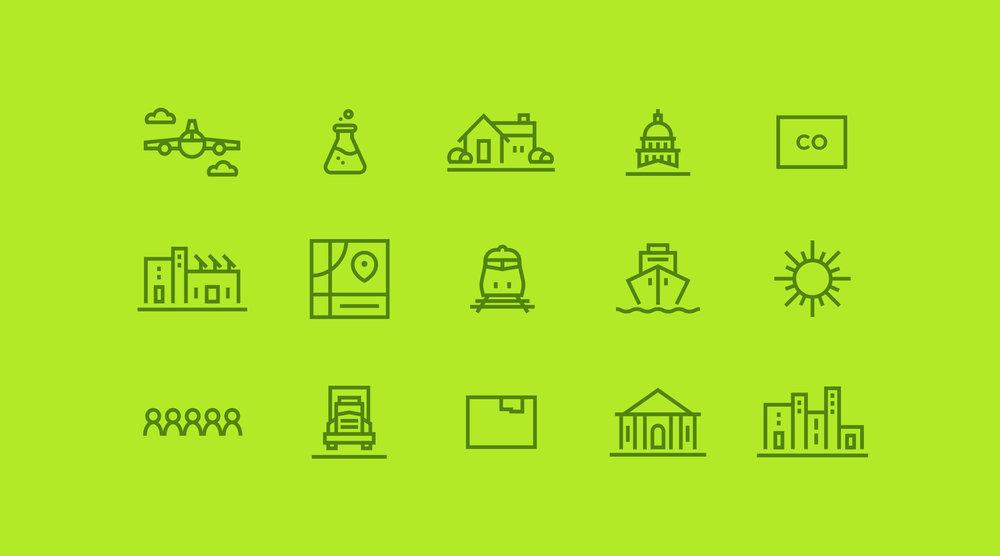 noco-icons.jpg