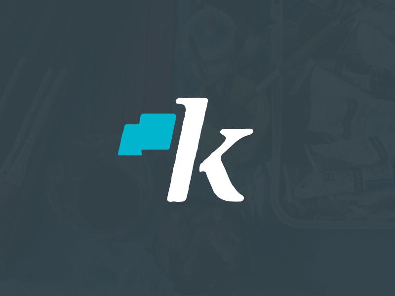 klc-dribbble2.jpg